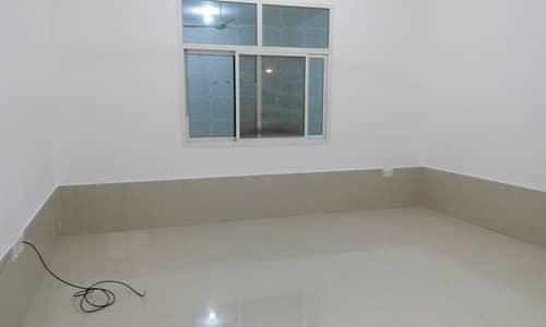فیلا 20 غرف نوم للايجار في الباھیة، أبوظبي - فیلا في الباھیة 20 غرف 320000 درهم - 4893315