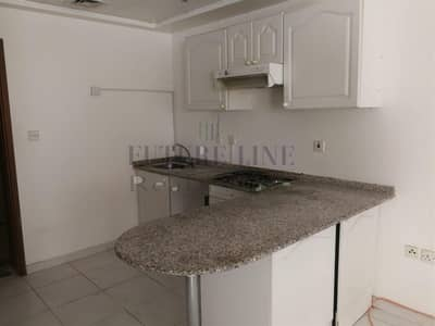 Studio for Rent in Deira, Dubai - Studio n Prime Location for Family Deira