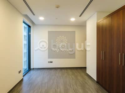 1 Bedroom Flat for Rent in Al Barsha, Dubai - Brand New Unit - Community View and Near to Metro Station
