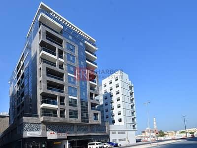 1 Bedroom Apartment for Rent in Al Satwa, Dubai - Prime Location | Brand New 1BR | Sheikh Zayed Road