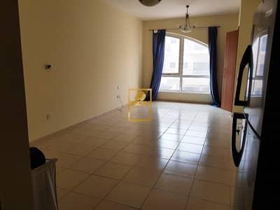 Studio for Rent in Jumeirah Village Circle (JVC), Dubai - Spacious Bright Studio | Kitchen-appliances | Basement Parking