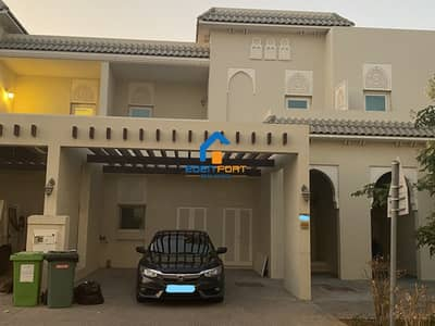 3 Bedroom Villa for Sale in Al Furjan, Dubai - AMAZING OFFER I 3BR I TYPE-B I QUORTAJ AL FURJAN