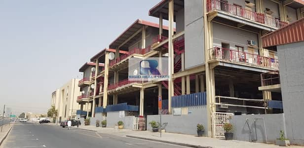 Labour Camp for Rent in Al Quoz, Dubai - LAEGE LABOR ROOMS FRO RENT IN AL QUOZ WITHOUT COMMISSION