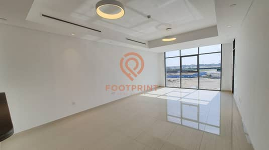 2 Bedroom Apartment for Rent in Meydan City, Dubai - 2 Months Free | 6 Chq | 0% Commission | Brand New