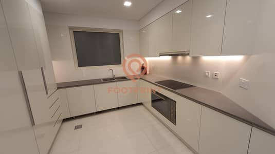 2 Bedroom Flat for Rent in Meydan City, Dubai - 2 MONTHS FREE |NO COMMISSION|FREE MAINTENANCE
