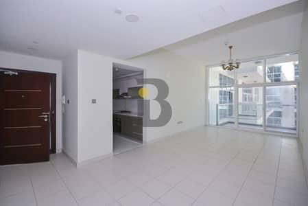 3 Bedroom Flat for Rent in Dubai Studio City, Dubai - BIGGEST 3 BEDROOM IN GLITZ COMMUNITY