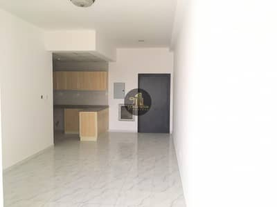 1 Bedroom Flat for Rent in Mirdif, Dubai - Well Maintain 1Bed Apartment in Mirdif
