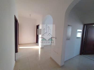 5 Bedroom Villa for Rent in Mohammed Bin Zayed City, Abu Dhabi - Wonderful 5 bedroom detached villa in Mohammed Bin Zayed City