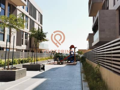 1 Bedroom Apartment for Rent in Meydan City, Dubai - 1Br- Chiller Free- One Month Free- 5% Additional Discount