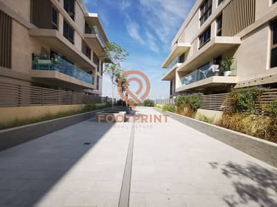 2 Bedroom Flat for Rent in Meydan City, Dubai - 2Br- Chiller Free- One Month Free- 12 CHQs- 5% Additional Discount