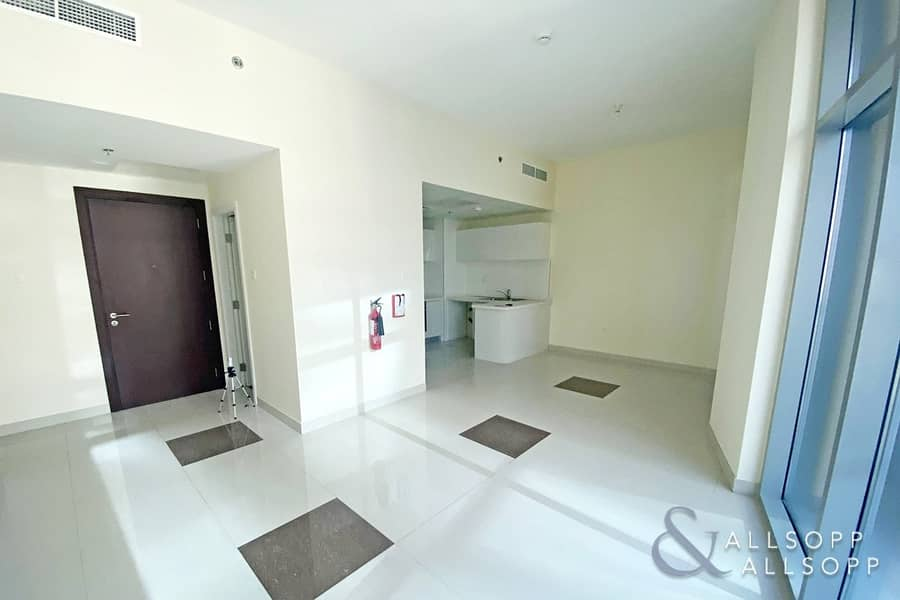 2 Marina View   Unfurnished   3 Bedrooms