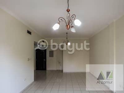1 Bedroom Apartment for Rent in Dubai Investment Park (DIP), Dubai - SWIMMING POOL