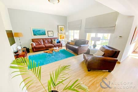Fully Upgraded Show Home | Type 1M | 3 Bed