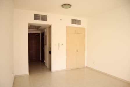 Studio for Rent in Discovery Gardens, Dubai - Great Studio apt with balcony for Rent in Discovery Gardens