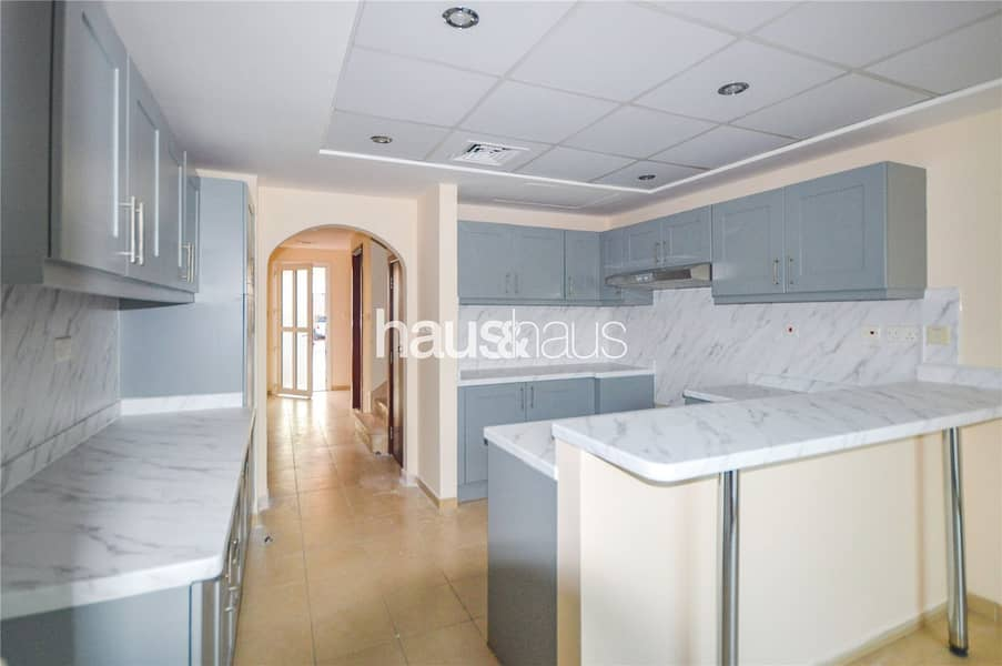 2 EXCLUSIVE | UPGRADED KITCHEN | MOTIVED LANDLORD