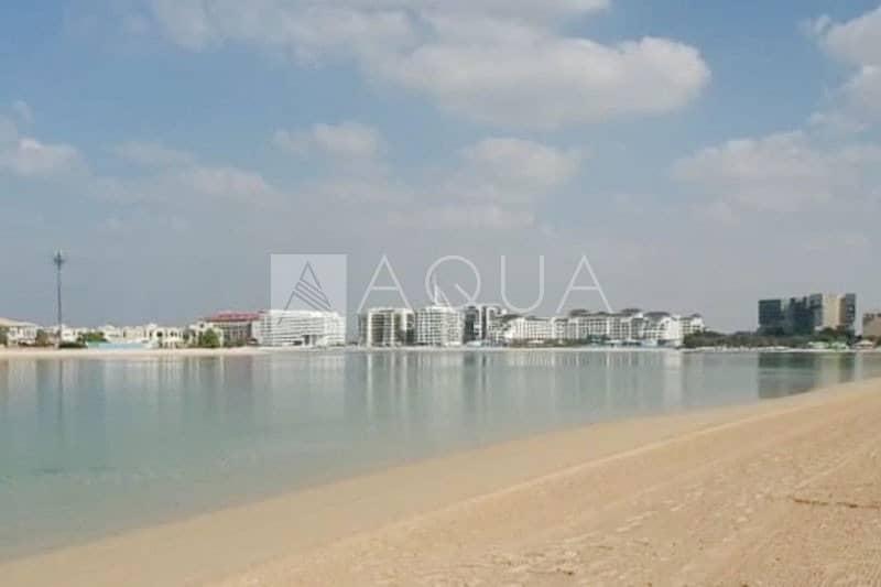 16 Central Rotunda | Beach Access | Private Pool