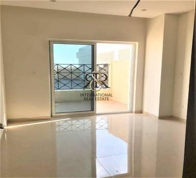 فلیٹ 2 غرفة نوم للبيع في دبي لاند، دبي - Spacious 2 Bedrooms with Balcony | Brand New Unit