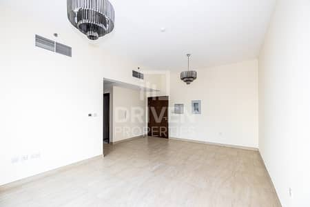 1 Bedroom Flat for Sale in Al Furjan, Dubai - Investors Deal | 1 Bed Apt in High Floor
