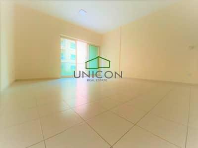 Best Deal | 1 B/R Apartment | Al Arta-2.