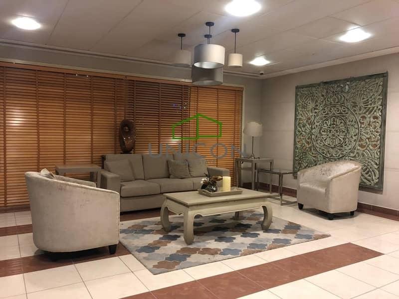 2 Best Deal | 1 B/R Apartment | Al Arta-2.
