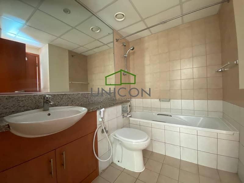 12 Best Deal | 1 B/R Apartment | Al Arta-2.