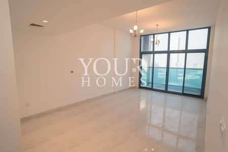 2 Bedroom Flat for Rent in Jumeirah Village Circle (JVC), Dubai - NK | Exclusive Same Like Brand New Spacious 2 Bed