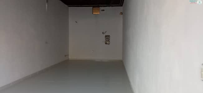 Shop for Rent in Al Qusais, Dubai - SHOP FOR RENT 650 SQFT