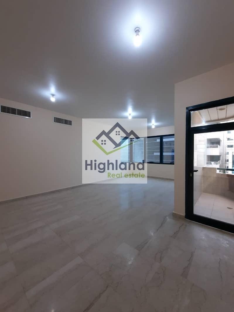 Perfectly Price 4 Bedroom Simplex in Khalidiya