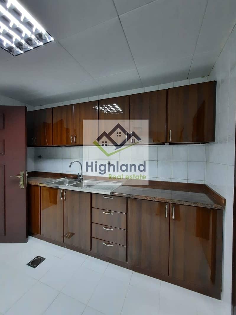 12 Perfectly Price 4 Bedroom Simplex in Khalidiya
