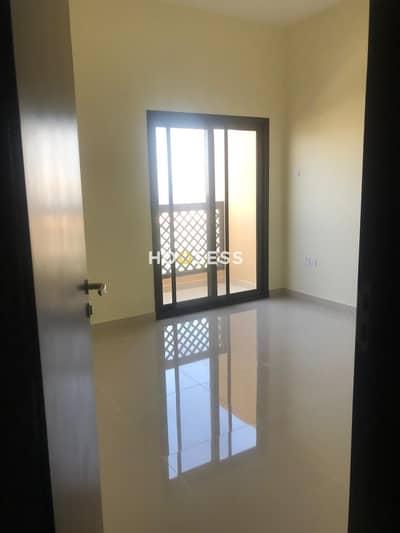 new apartment for rent @ Al jaddaf