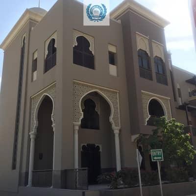 4 Bedroom Villa for Rent in Al Rifah, Sharjah - Brand New