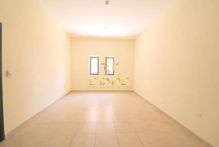 1 Bedroom Flat for Rent in Dubai Silicon Oasis, Dubai - AC FREE I Prime  Location I Extra Large | Flexible Payment