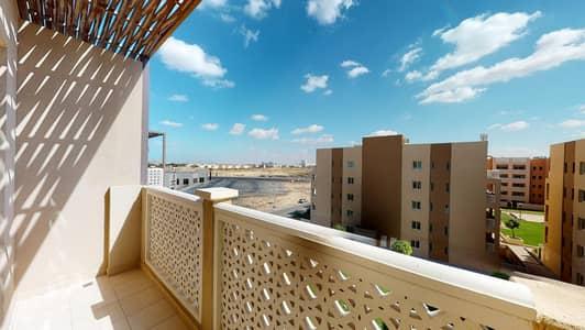 1 Bedroom Flat for Rent in Dubai Waterfront, Dubai - 1