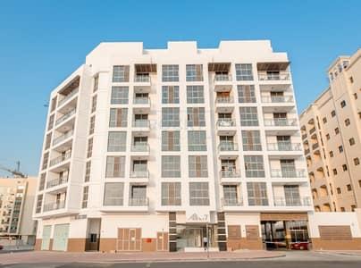 2 Bedroom Apartment for Rent in Al Warqaa, Dubai - Charming 2 B/R Apartment    Pool