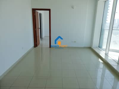 1 Bedroom Flat for Rent in Dubai Sports City, Dubai - Great Offer-1BHK-Unfurnish-Ice Hockey-DSC.