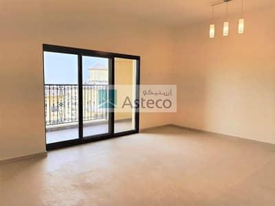 2 Bedroom Apartment for Rent in Jumeirah Golf Estate, Dubai - Ready on Jan 2021 | Brand New | High Floor