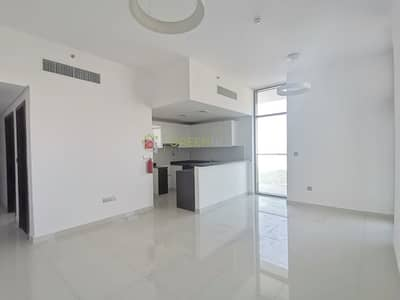 1 Bedroom Apartment for Rent in Jumeirah Village Circle (JVC), Dubai - Spacious 1 BRs Apts. | Never-Lived in Apt. | Prime Location | Dezire Residences
