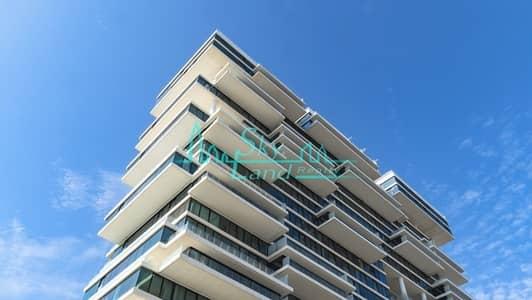 The Penthouse in Dubai | Dorchester Hotel |Palm Jumeirah