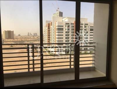 استوديو  للايجار في مجمع دبي ريزيدنس، دبي - Deals on Desert Sun Tower