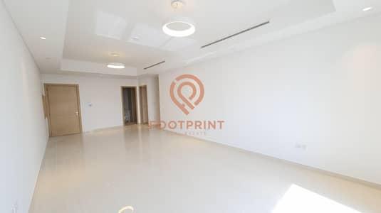 شقة 3 غرف نوم للايجار في مدينة ميدان، دبي - Multiple Options | 2 Months Free| No commission | 6 CHQS