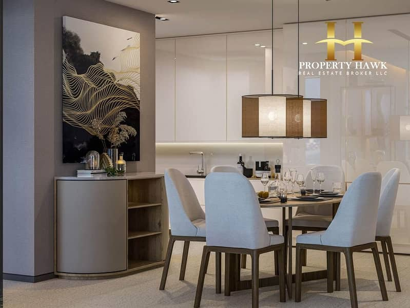2 Exquisite Brand New Apartment   With Beach Access