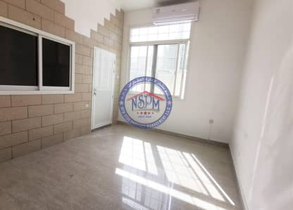Studio for Rent in Al Muroor, Abu Dhabi - Studio with full facilities. Call Now!! No Commission