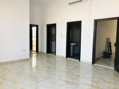 2 Bedroom Villa for Rent in Mohammed Bin Zayed City, Abu Dhabi - Brand New 2 BHK Apartment,Available For Rent At MBZ City