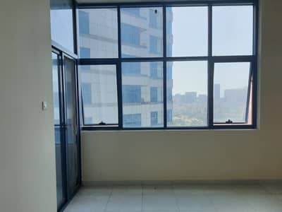 3 bedroom available for sale in falcon towers
