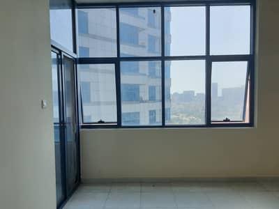 شقة 3 غرف نوم للبيع في الراشدية، عجمان - شقة في برج صقر الراشدية الراشدية 3 غرف 430000 درهم - 4894328