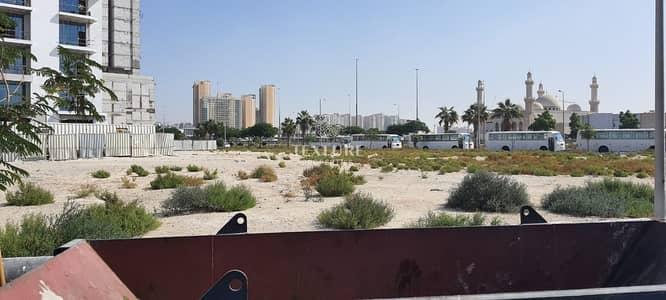 Premium Plots | 2 Side Corner Facing Park | JVT