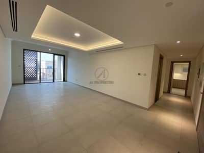 3 Bedroom Flat for Rent in Mirdif, Dubai - Brand New
