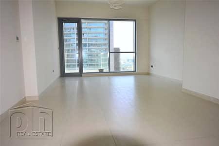 2 Bedroom Flat for Rent in Downtown Dubai, Dubai - - Spacious Apartment | Phenomenal Location