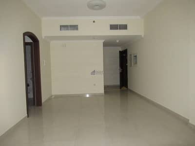2 Bedroom Flat for Rent in Business Bay, Dubai - Waterfront View   Spacious   2 Bedrooms
