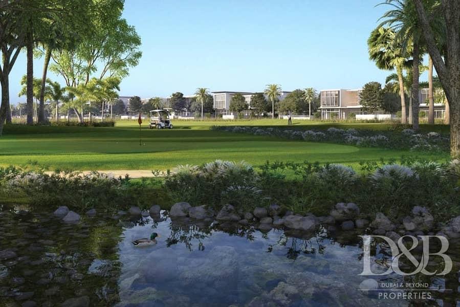10 Resale 5BR Villa   Huge Plot   Prime Location